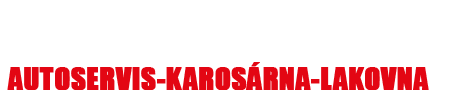 Auto Pecka Logo